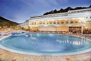 Maslinica Hotels & Resorts - Narcis
