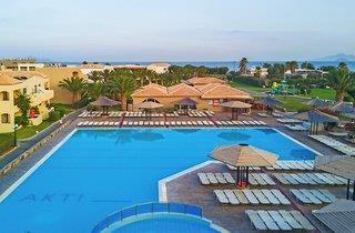Akti Beach Club & Annex
