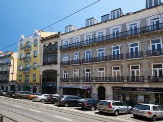 Portugal Ways Conde Barao
