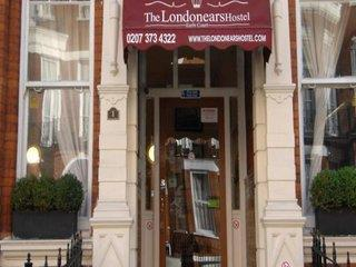 The Londonears Hostel