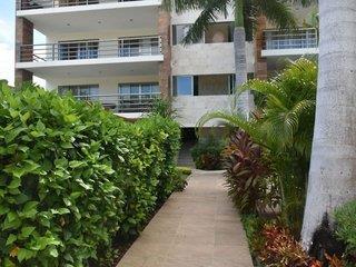 Marazul Hotel Boutique Yacht & Beach Club