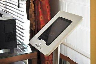 Renaissance Bochum