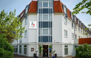 TRYP by Wyndham Leipzig North