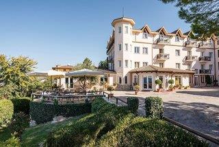 Bellavista Hotel & Resort