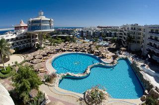 Premium Seagull Hotel & Resort