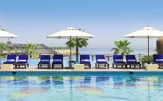Hotel Radisson Blu Sharjah 9840//.jpg