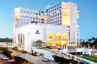 Piccadily New Delhi Angebot aufrufen