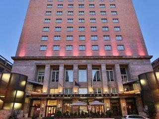 Hotel Principi di Piemonte 9841//.jpg