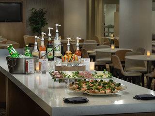 Hotel Residence Inn by Marriott Washington DC Capitol Hill 9840//.jpg