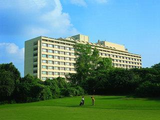 The Oberoi Delhi Angebot aufrufen