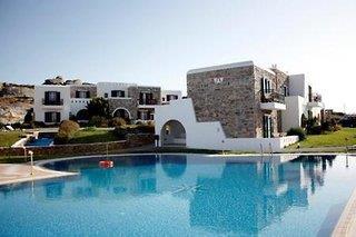 Hotel Naxos Palace 9841//.jpg