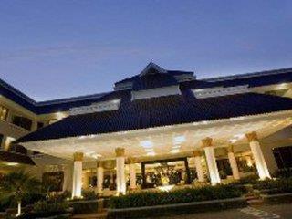 Hotel Santika Premiere Jogja 9840//.jpg