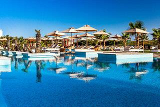TUI BLUE Palm Beach Palace Angebot aufrufen
