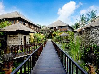 Hotel Tugu Bali 9840//.jpg
