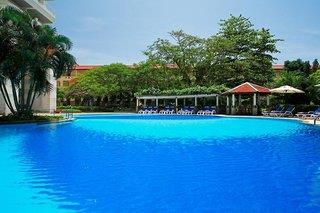 Hotel Waterfront Suites Phuket by Centara 9840//.jpg
