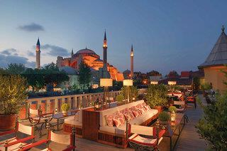 Hotel Four Seasons Istanbul at Sultanahmet 9840//.jpg