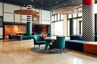 Hotel Pullman Berlin Schweizerhof 9841//.jpg