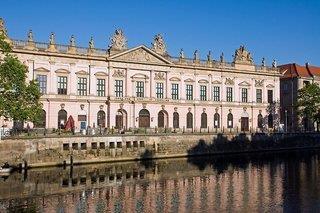 Hotel Fjord Hotel Berlin 9841//.jpg