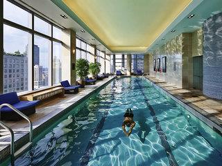 Hotel Mandarin Oriental New York 9840//.jpg