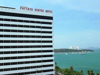 Hotel Pattaya Centre 9840//.jpg