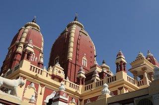 The Suryaa New Delhi Angebot aufrufen