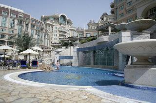 Al Murooj Rotana demnächst Roda Al Murooj Hotel Downtown