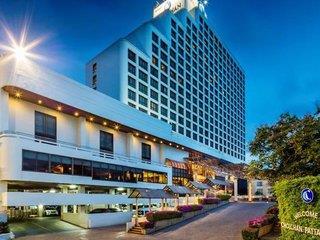 Hotel Cholchan Pattaya Resort 9840//.jpg