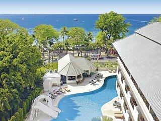 Pattaya Discovery Beach Angebot aufrufen