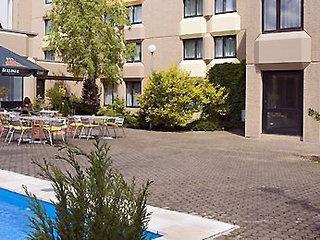 Hotel Mercure Airport Hotel Berlin Tegel 9841//.jpg