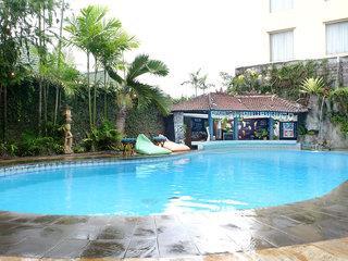 Hotel Seminyak Paradiso Bali 9840//.jpg