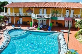 Hotel Rancho El Sobrino 9840//.jpg