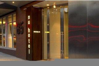 Hotel Nu Hotel Brooklyn 9840//.jpg