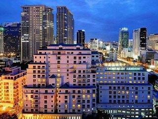 Hotel Chateau de Bangkok 9840//.jpg
