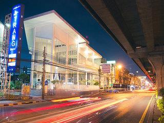 Hotel Trang Hotel Bangkok 9841//.jpg