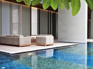 Hotel Hansar Bangkok 9840//.jpg